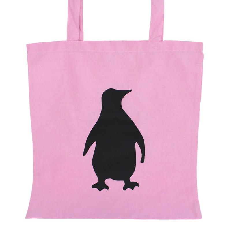 """Tragetasche """"Pinguin"""""""