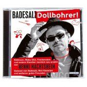 Dollbohrer! (CD)