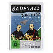 Dugi Otok (DVD)