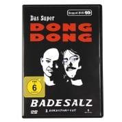 Super Dong Dong (DVD)