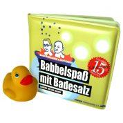 babbelspass-mit-badesalz-badewannenbuch-01