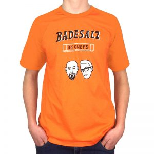 t-shirt-badesalz-doe-chefs-orange