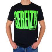 badesalz-t-shirt-gereizt