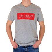 badesalz-t-shirt-im-baff
