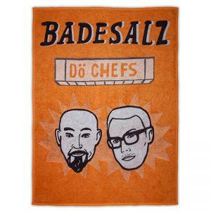 badesalz-decke-01